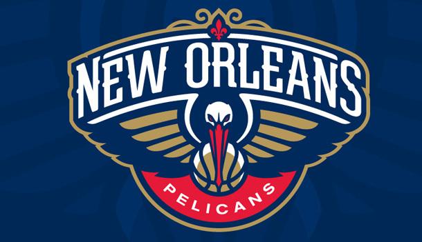 new-orleans-pelicans-logo-2