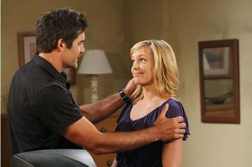 Rafe-and-Nicole-days-of-our-lives-15037262-592-395