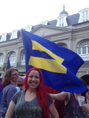 equality rally (3)