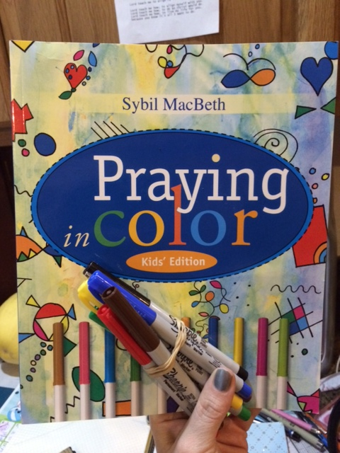 praying in color (1)