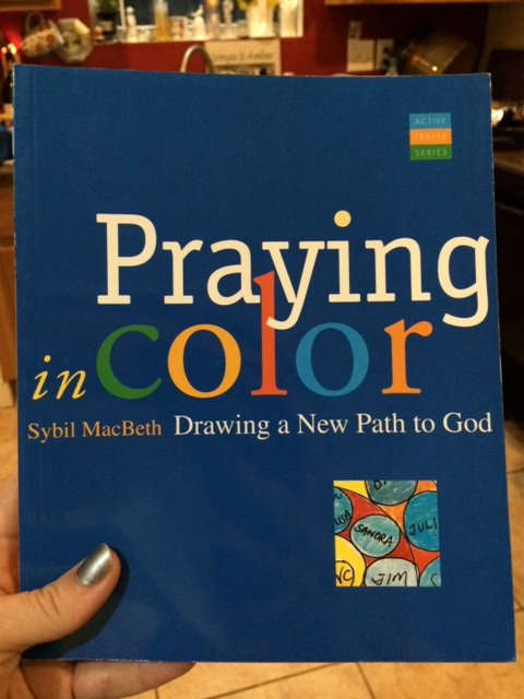 praying in color (2)