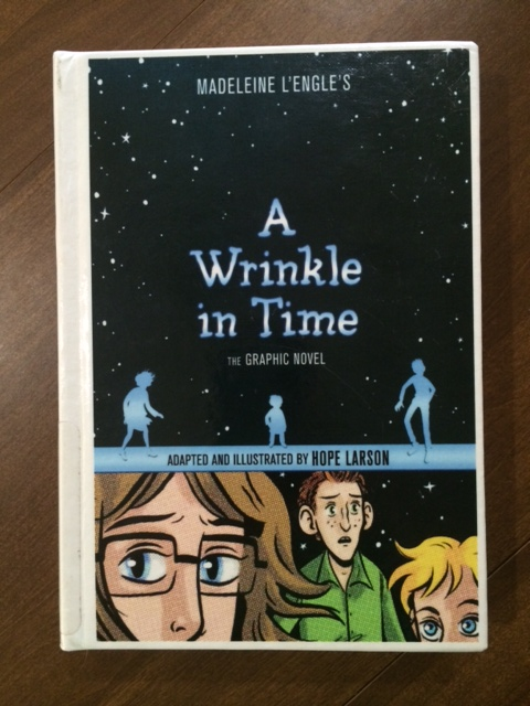 wrinkle in time (3)