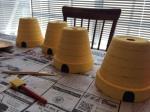 gipper craft (3)