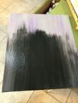art (4)