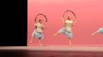 Spring Ballet Concert 2015 (25)