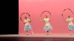 Spring Ballet Concert 2015 (27)