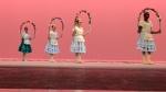 Spring Ballet Concert 2015 (31)