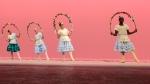 Spring Ballet Concert 2015 (33)