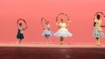 Spring Ballet Concert 2015 (37)