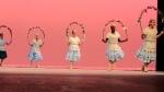 Spring Ballet Concert 2015 (39)