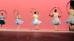 Spring Ballet Concert 2015 (41)