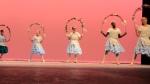 Spring Ballet Concert 2015 (44)