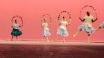 Spring Ballet Concert 2015 (45)