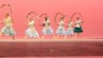 Spring Ballet Concert 2015 (47)