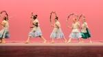 Spring Ballet Concert 2015 (48)