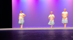 Spring Ballet Concert 2015 (62)