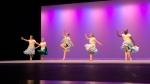 Spring Ballet Concert 2015 (66)