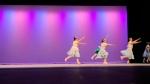 Spring Ballet Concert 2015 (76)