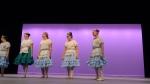 Spring Ballet Concert 2015 (78)